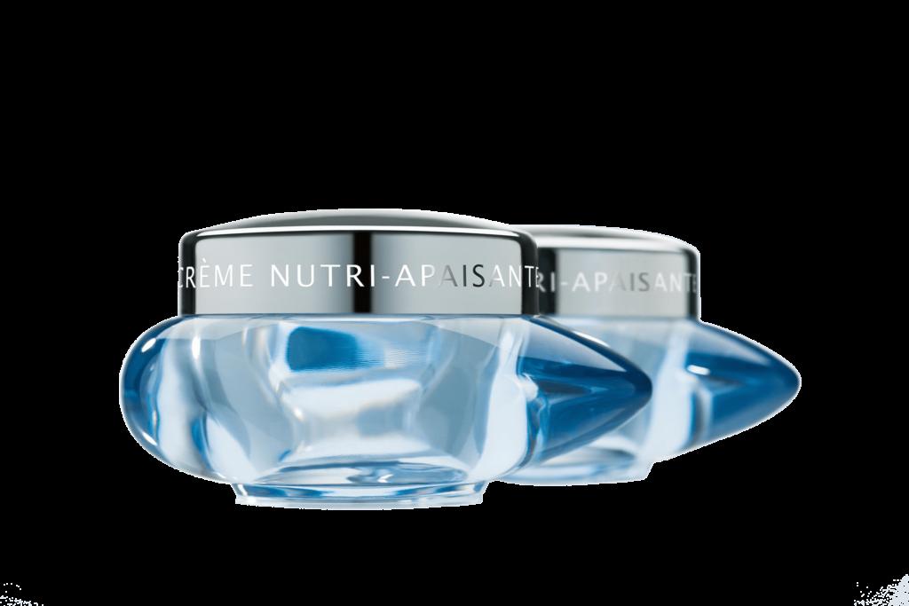 Crème Nutri-Apaisante